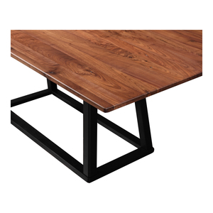 Thumbnail of Moe's Home Collection - Tri-Mesa Dining Table