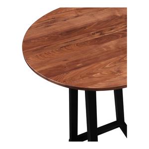 Thumbnail of Moe's Home Collection - Tri Mesa Bar Table