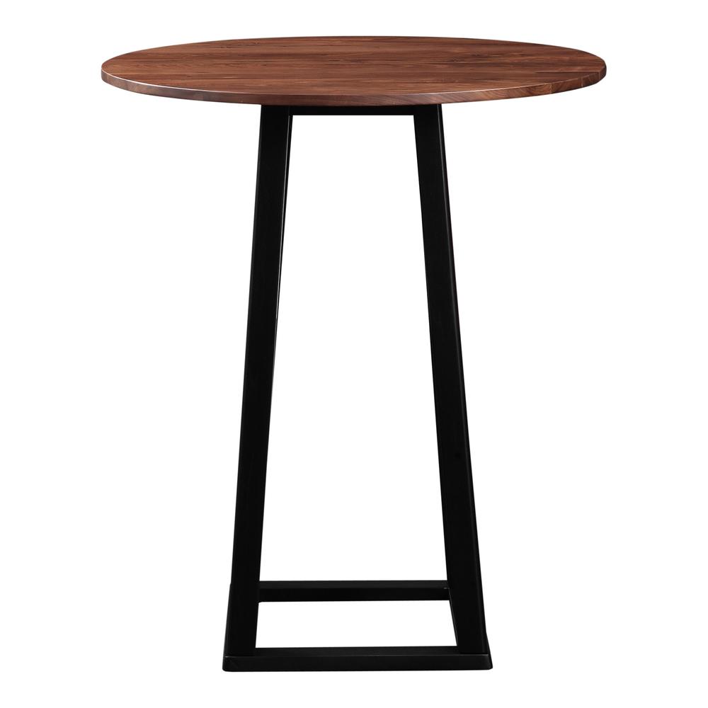 Moe's Home Collection - Tri Mesa Bar Table