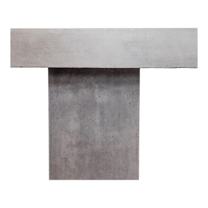 Thumbnail of Moe's Home Collection - Antonius Outdoor Dining Table