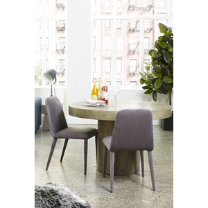 Thumbnail of Moe's Home Collection - Cassius Outdoor Dining Table