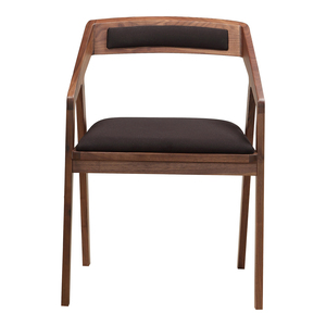 Thumbnail of Moe's Home Collection - Padma Arm Chair