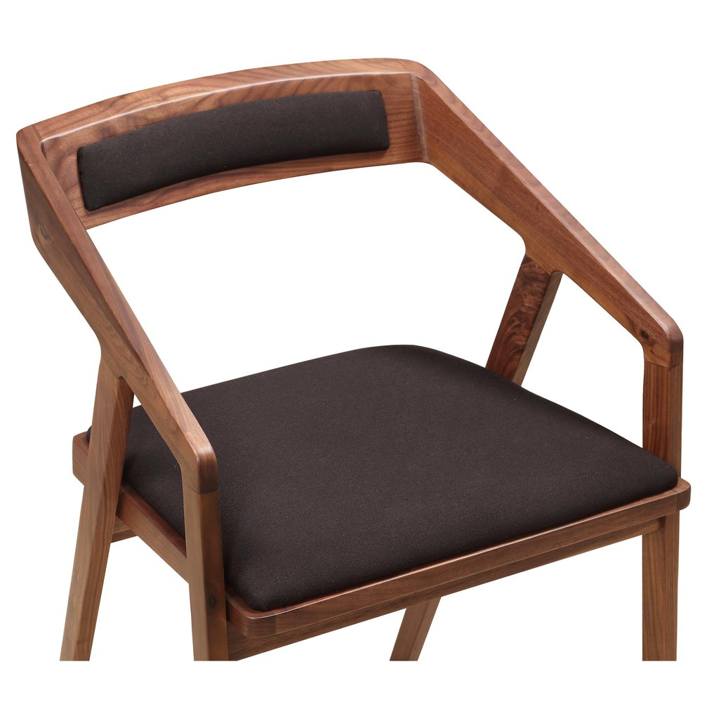 Moe's Home Collection - Padma Arm Chair