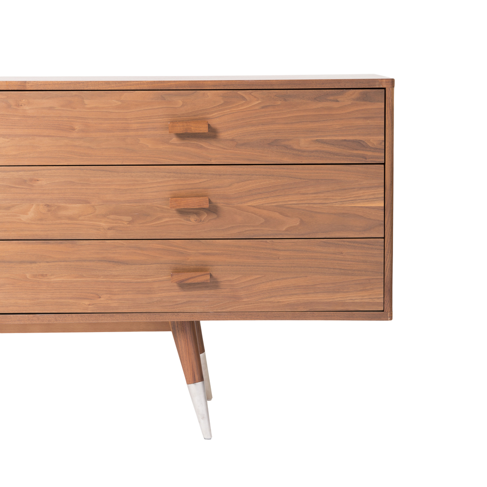 Moe's Home Collection - Sienna Sideboard