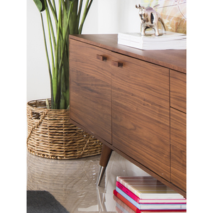 Thumbnail of Moe's Home Collection - Sienna Sideboard