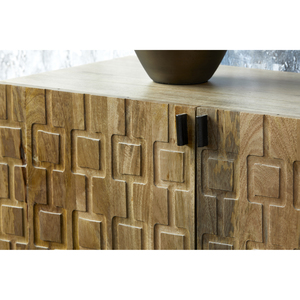 Thumbnail of Moe's Home Collection - Dixie Sideboard