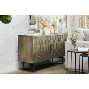 Thumbnail of Moe's Home Collection - West Sideboard