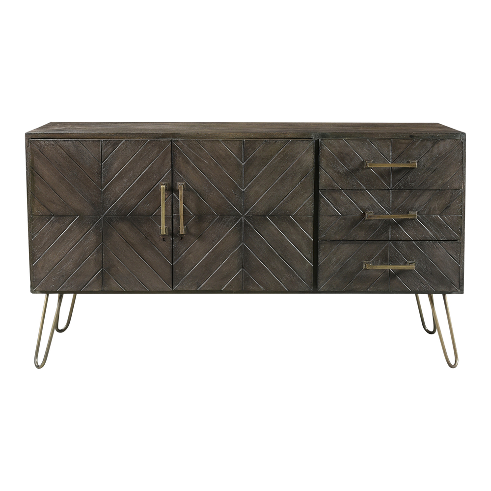 Moe's Home Collection - Champlain Sideboard