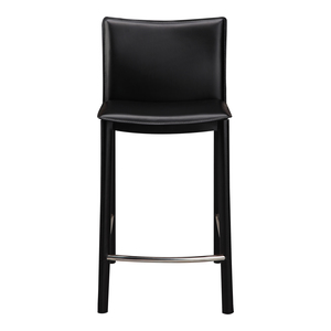 Thumbnail of Moe's Home Collection - Panca Counter Stool