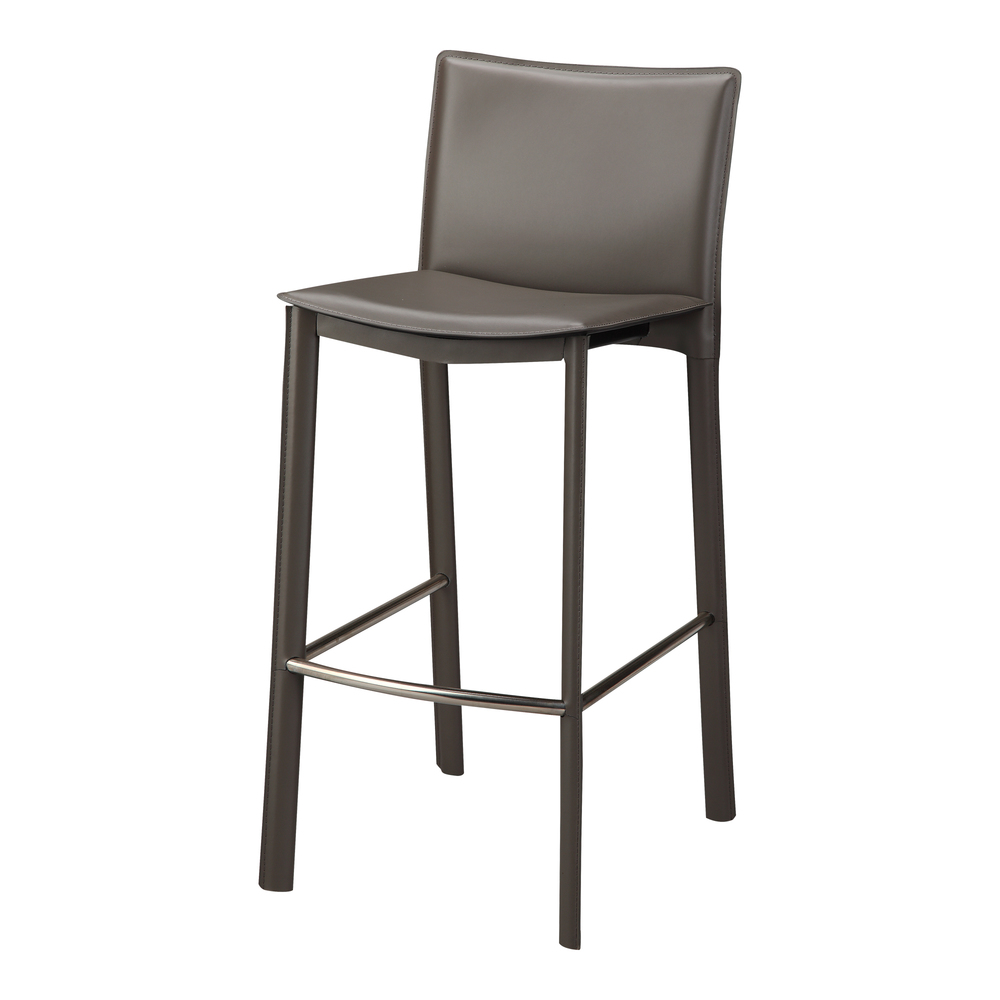 Moe's Home Collection - Panca Counter Stool