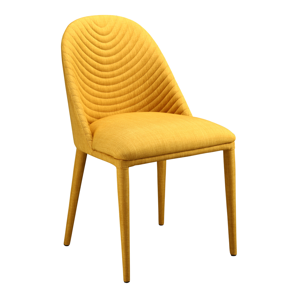 Moe's Home Collection - Libby Dining Chair (M2)