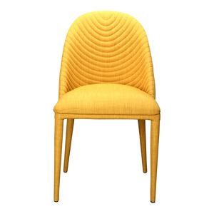 Thumbnail of Moe's Home Collection - Libby Dining Chair (M2)
