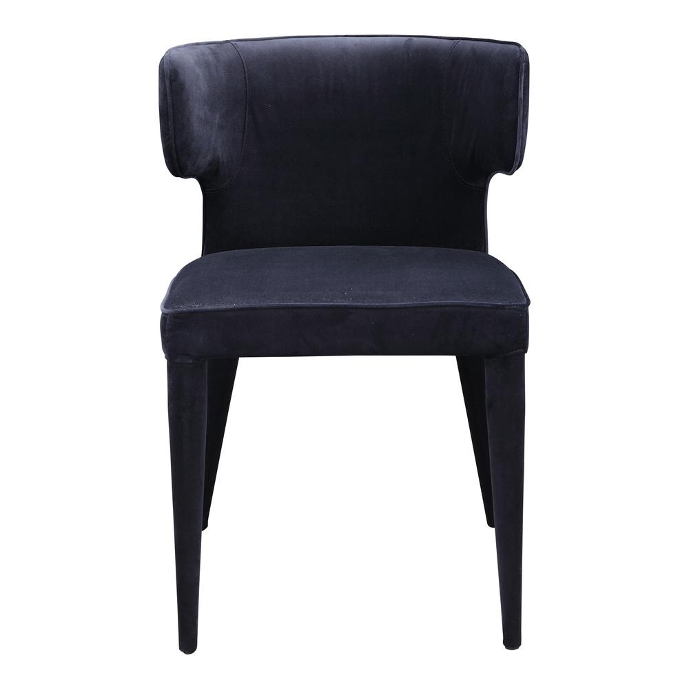 Moe's Home Collection - Jennaya Dining Chair