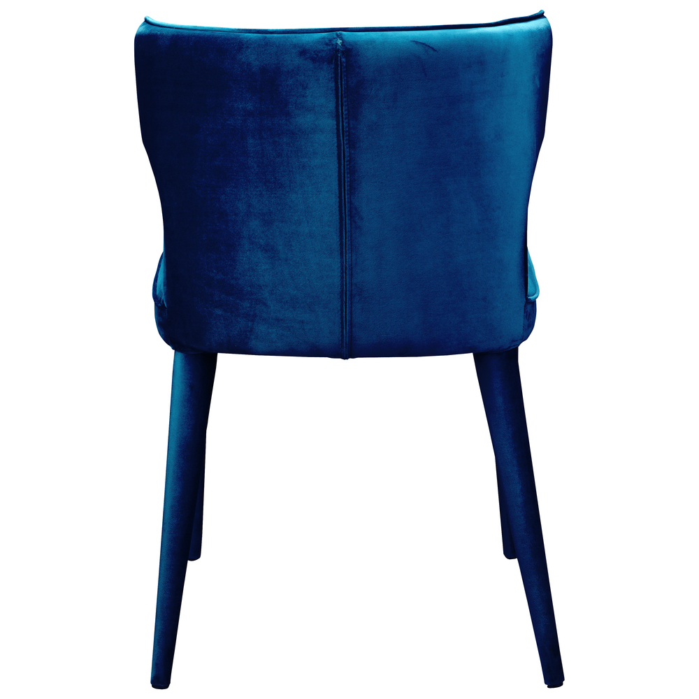 Moe's Home Collection - Jennaya Dining Chair