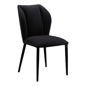 Thumbnail of Moe's Home Collection - Broonsy Dining Chair (M2)