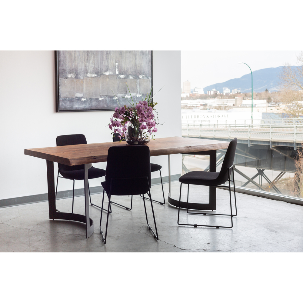 Moe's Home Collection - Ruth Dining Chair (M2)