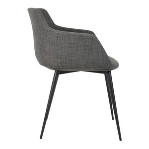 Thumbnail of Moe's Home Collection - Ronda Arm Chair (M2)