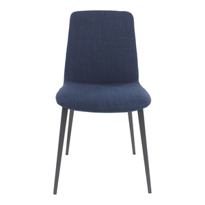 Thumbnail of Moe's Home Collection - Kito Dining Chair (M2)
