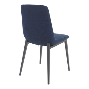 Thumbnail of Moe's Home Collection - Kito Dining Chair - Multiple of 2