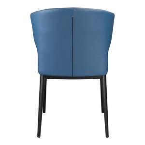 Thumbnail of Moe's Home Collection - Delaney Side Chair (M2)