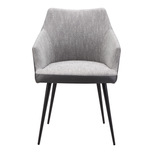 Thumbnail of Moe's Home Collection - Beckett Dining Chair