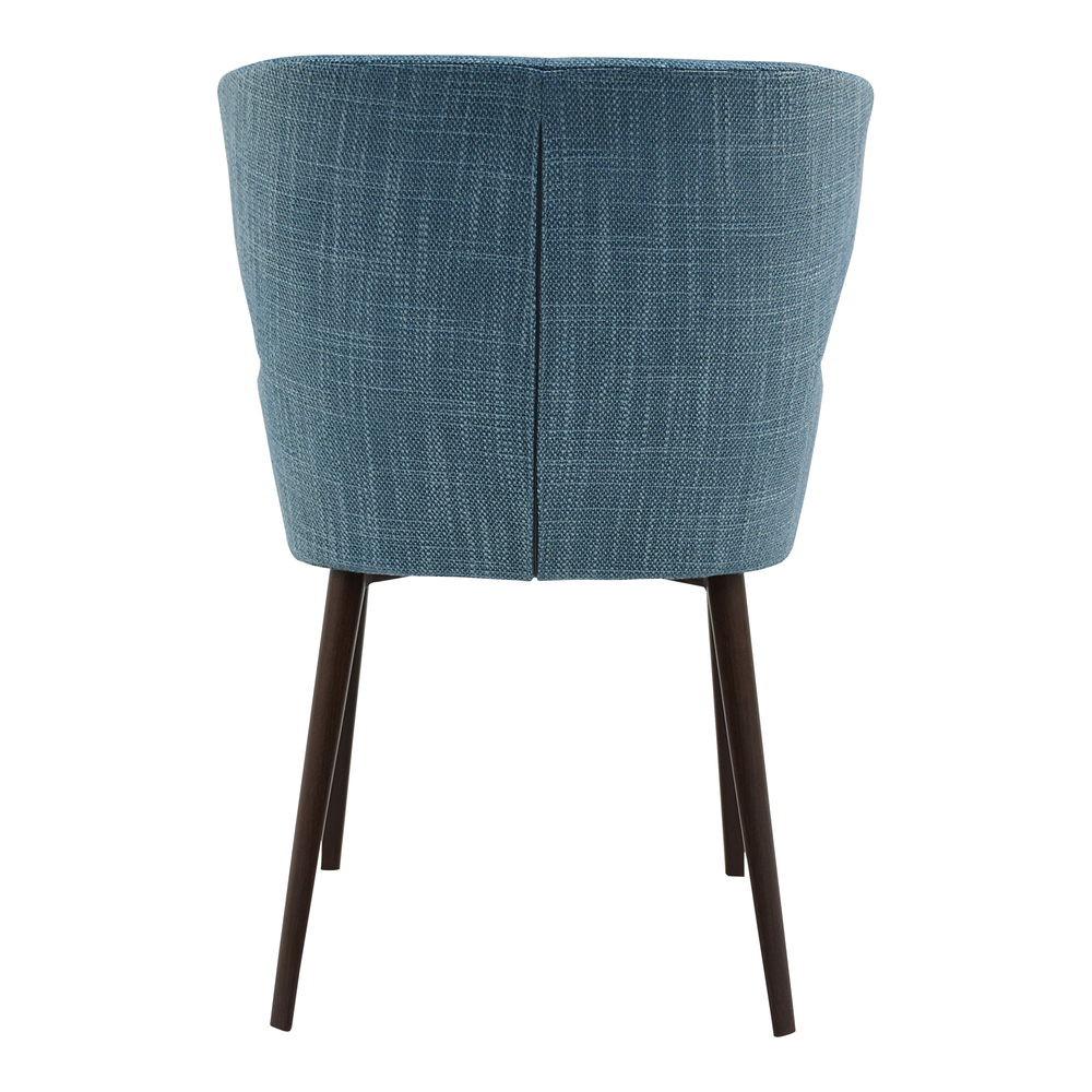 Moe's Home Collection - Skylar Dining Chair