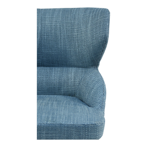 Thumbnail of Moe's Home Collection - Skylar Dining Chair