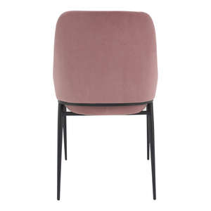 Thumbnail of Moe's Home Collection - Sedona Dining Chair (M2)