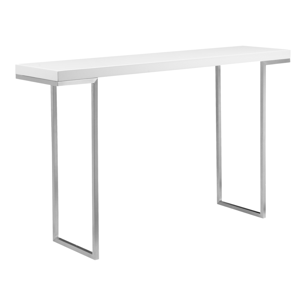 Moe's Home Collection - Repetir Console Table