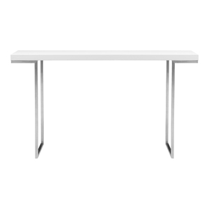 Thumbnail of Moe's Home Collection - Repetir Console Table