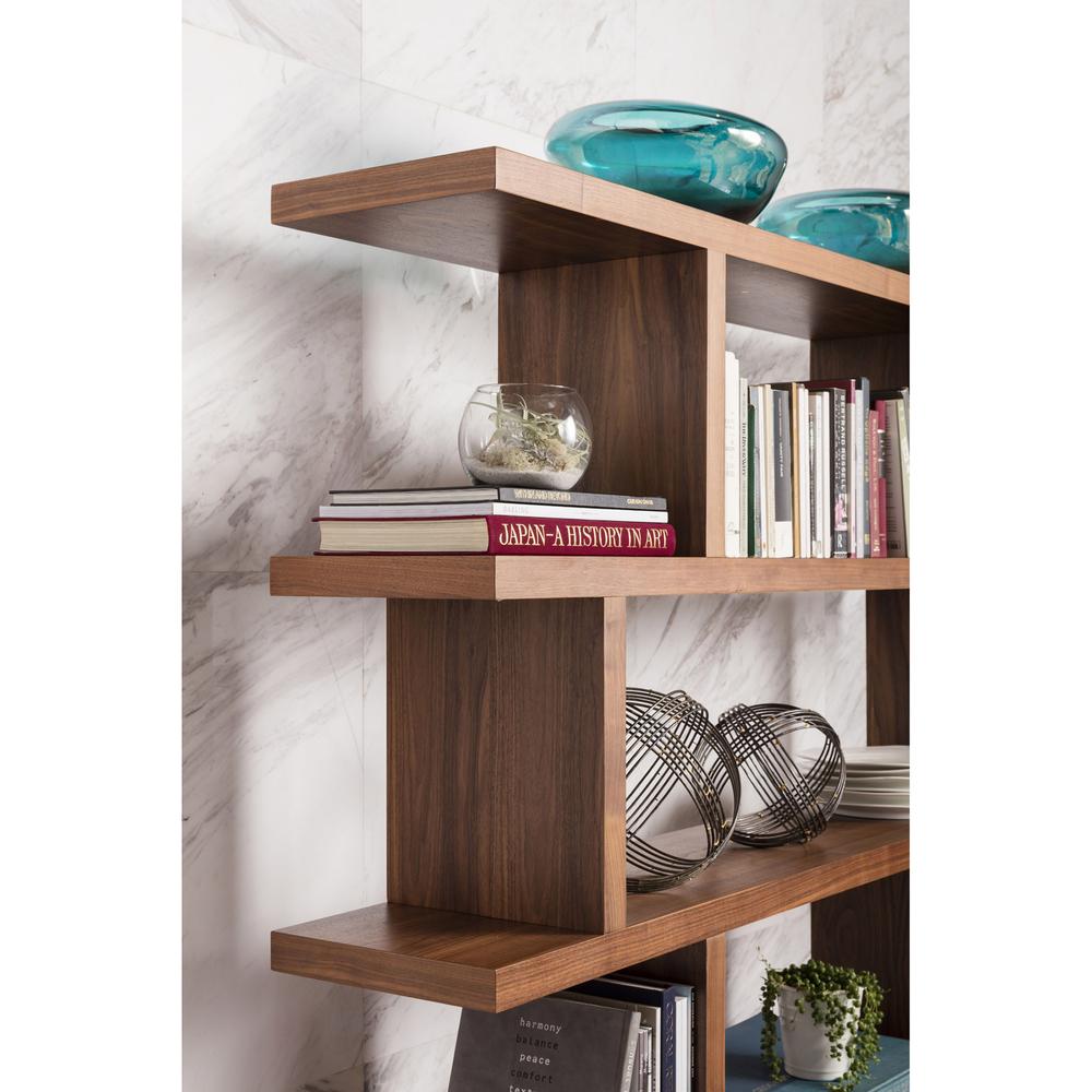 Moe's Home Collection - Miri Shelf