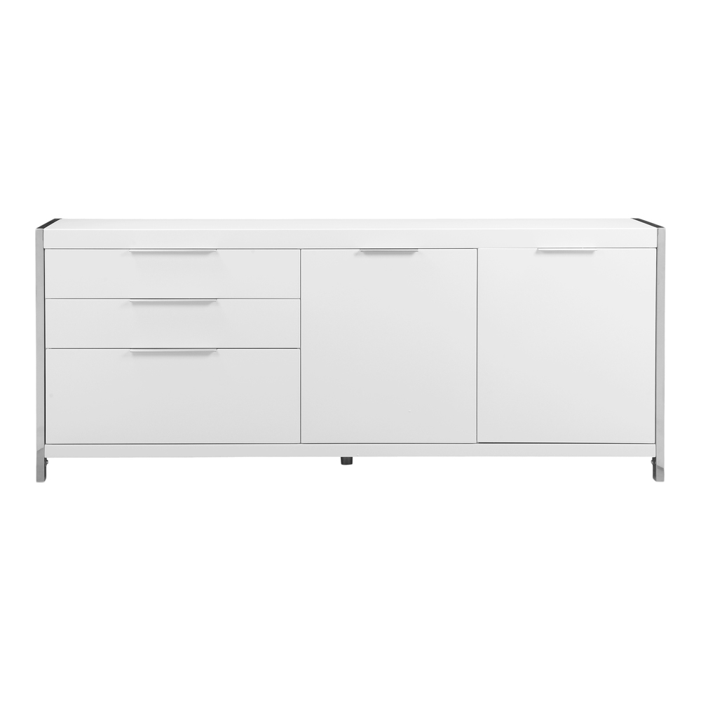 Moe's Home Collection - Neo Sideboard