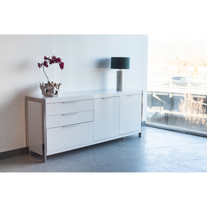 Thumbnail of Moe's Home Collection - Neo Sideboard