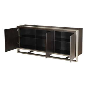 Thumbnail of Moe's Home Collection - Vincent Sideboard