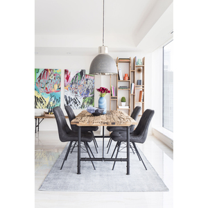 Thumbnail of Moe's Home Collection - Morrison Side Chair (M2)