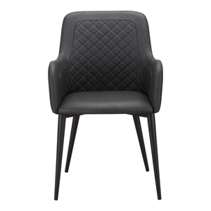 Thumbnail of Moe's Home Collection - Cantata Dining Chair (M2)