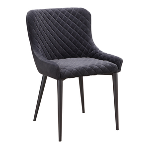 Thumbnail of Moe's Home Collection - Etta Dining Chair