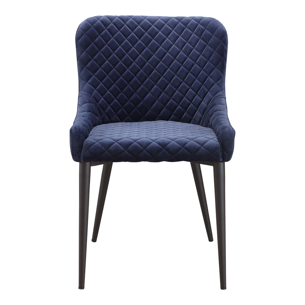 Moe's Home Collection - Etta Dining Chair