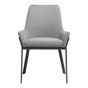Thumbnail of Moe's Home Collection - Lloyd Dining Chair (M2)