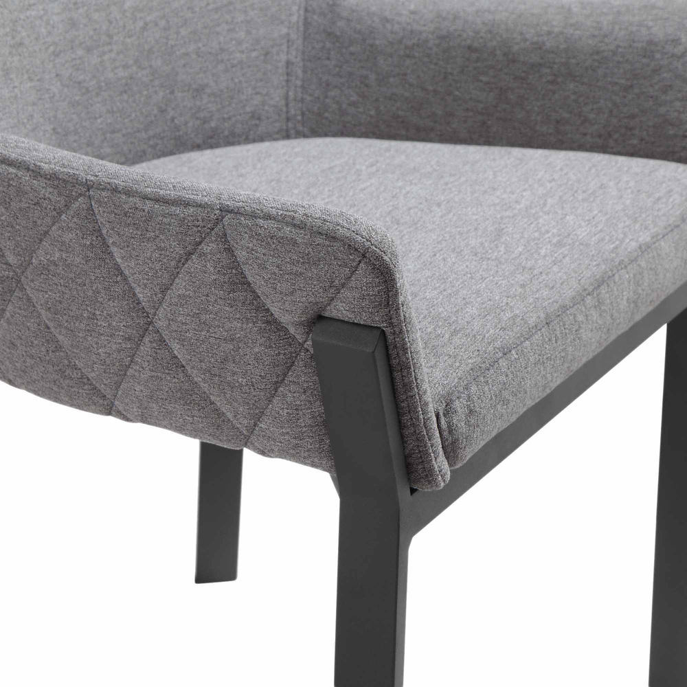 Moe's Home Collection - Lloyd Dining Chair (M2)