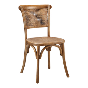 Thumbnail of Moe's Home Collection - Churchill Dining Chair (M2)