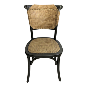 Thumbnail of Moe's Home Collection - Colmar Dining Chair (M2)