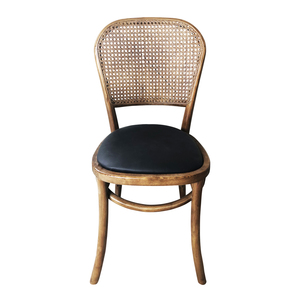 Thumbnail of Moe's Home Collection - Bedford Dining Chair (M2)