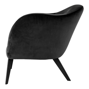 Thumbnail of Moe's Home Collection - Nuvo Chair