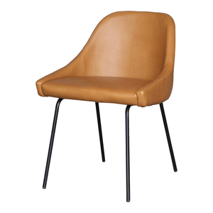 Thumbnail of Moe's Home Collection - Blaze Dining Chair