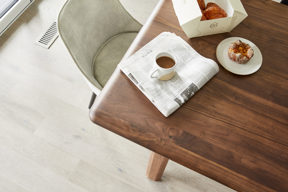 Moe's Home Collection - Harmony Dining Chair (M2)