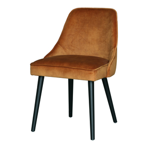 Thumbnail of Moe's Home Collection - Harmony Dining Chair (M2)