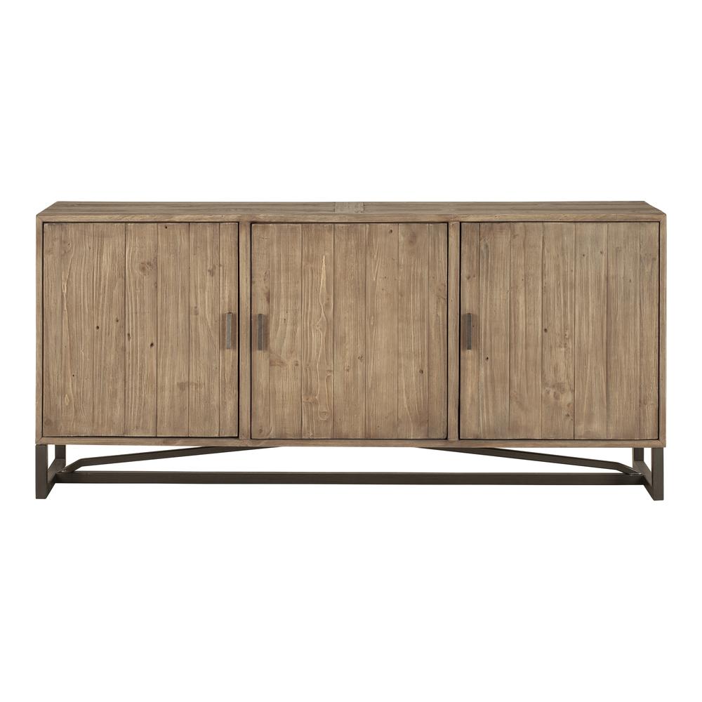 Moe's Home Collection - Sierra Sideboard
