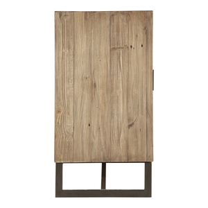 Thumbnail of Moe's Home Collection - Sierra Sideboard