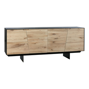 Thumbnail of Moe's Home Collection - Instinct Sideboard